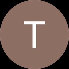 Theodore English