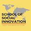 School of Social Innovation MFU (Owner)