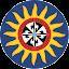USTA CAU Villavicencio (Owner)