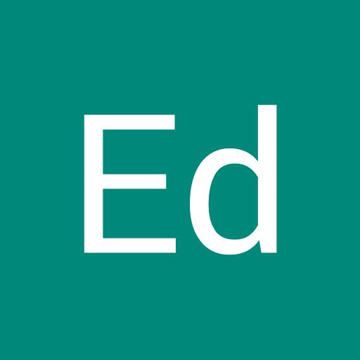 Ed Ohl