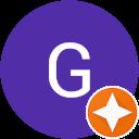 Ghislain Gassier