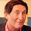 Jan Mrklas (Owner)