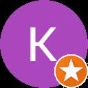 K France