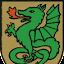 Tourismus Verein (Owner)