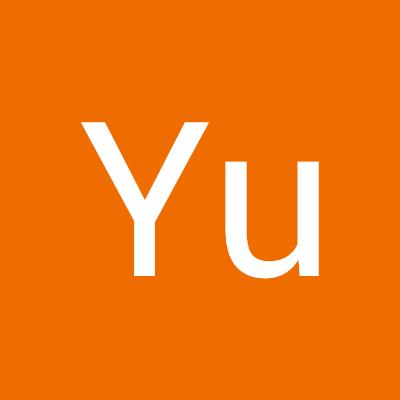 Yu Fan