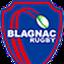 Caouecs Blagnac (Owner)