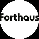 Forthaus Sondermaschinen GmbH & Co. KG