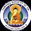 Tamang Society (Owner)