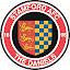 Stamford AFC Strollers (Owner)