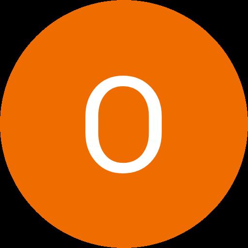 Orla Oriordan