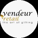 vendeur retail corporate gifts