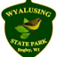 Wyalusing Friends (Owner)