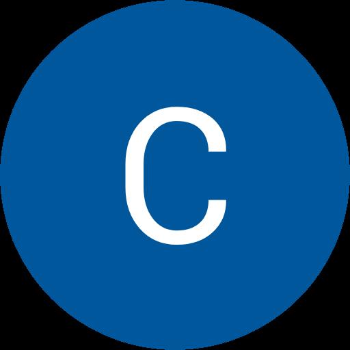 Crystal C