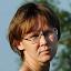 Елена Булатникова