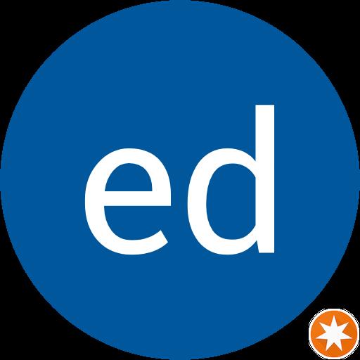 ed washa Image