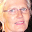 Annemiek Visser (Owner)