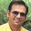Hitesh Rai