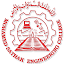 Mohamed Sathak Engineering College E-Developping (Owner)
