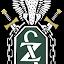 Związek Sybiraków (Owner)