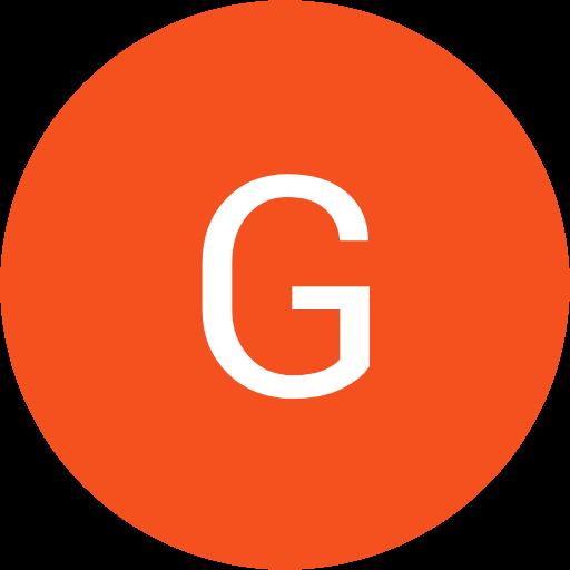 Gavin Ameer-Beg