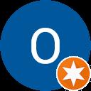 Bewertung von Oliver Stock