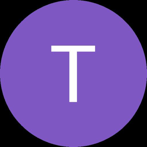 Tommy Thomas