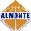 Almonte Bball (Almonte Bball) (Owner)
