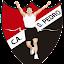 Galería de San Pedro Atletismo (Owner)