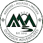 M3 Outdoor Adventures (Owner)