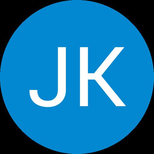 JK Clubb