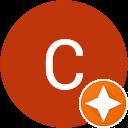 Caroline Line