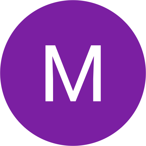 M Den