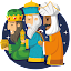 Drie Koningen (Owner)