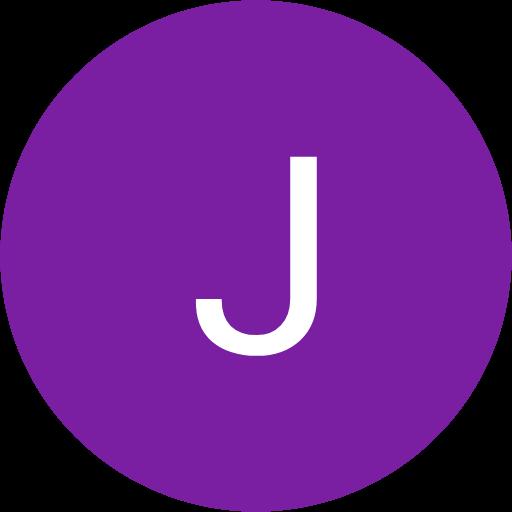 Jill E