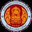 วิทยาลัยสารพัดช่างบุรีรัมย์ (Owner)