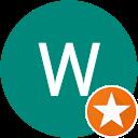 W.A. S.