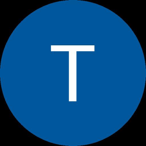 Thomas Marini
