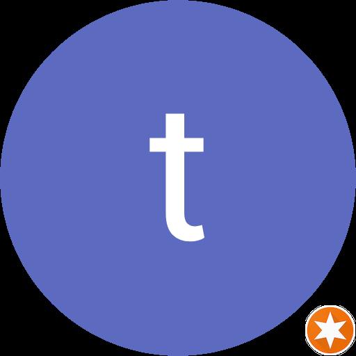 tim W Image