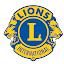 Lionsclub Kempenland (Owner)