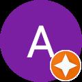 Image du profil de Aurore larré