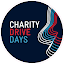 Charity Drive Days (Owner)