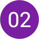 02 Acanthe