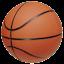 Bàsquet Nou Barris BNB (Owner)