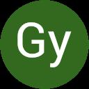 Gylane Le ridant