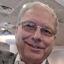 Craig Hullinger (Owner)