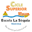 Cicle Superior (Owner)