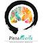 Centro de Psicoterapia y Mindfulness PlenaMente