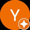 Photo de profil de Yvon Guéry