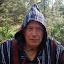 Dennis Workman (Owner)