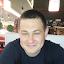 Maksym Tanygin (MNexus) (Owner)